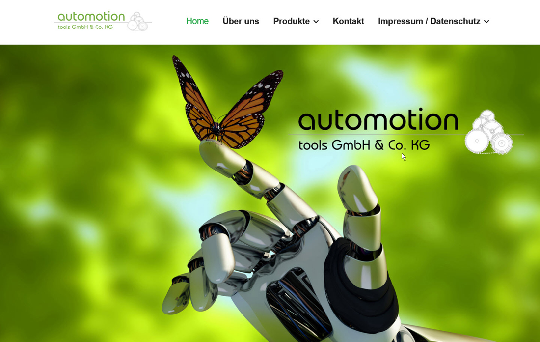 automotion GmbH & Co.KG