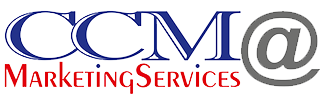 CCM Marketingservices